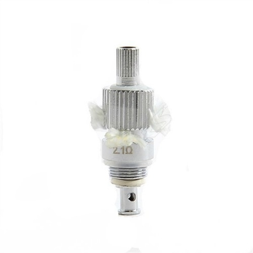 Innokin-iClearX.1Coil-2 vancouver